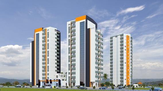 Dreampark Adana Projesi