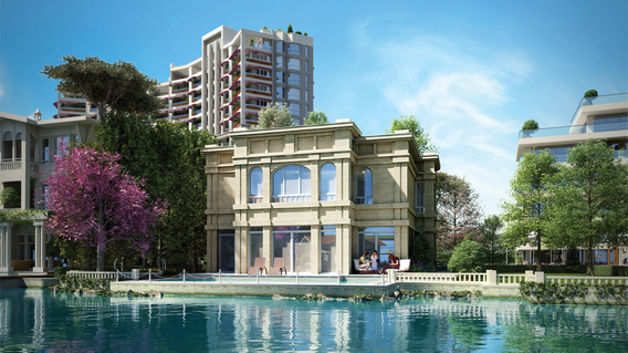 İstanbul Sarayları