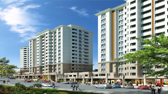 Vadiyaka Başakşehir
