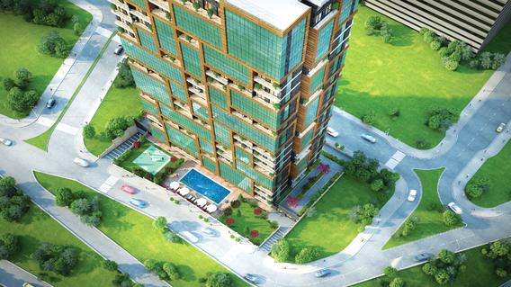 Alya Life Residence