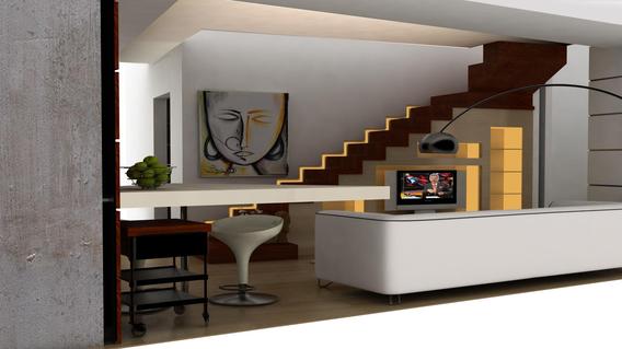 Residence Trea Projesi