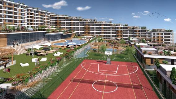 VIP Kurtköy Projesi