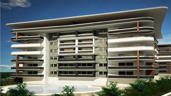 Granada Residence izmir Projesi