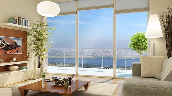 istanbul Lounge Projesi