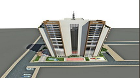 Ümitköy Panorama Evleri