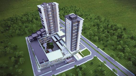 Sierra Yaşamkent