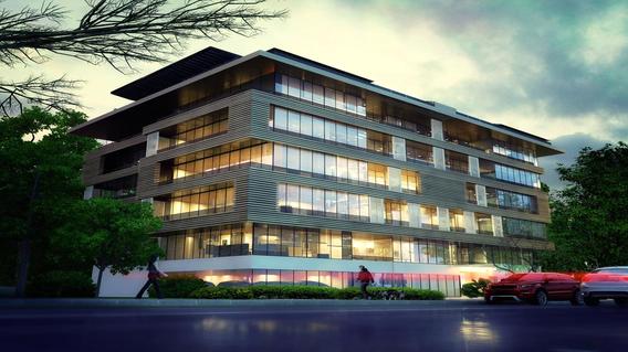 Vişnelik Apartments Projesi