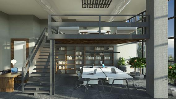 Ofis in Maltepe