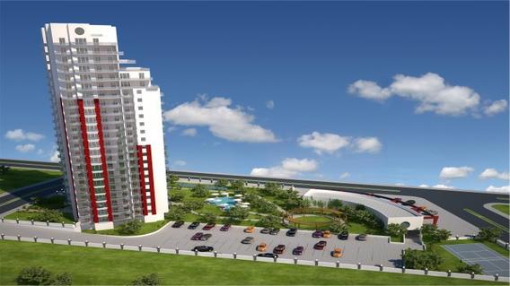 Batı Star Tower Projesi