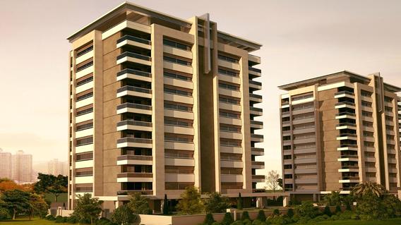 Mi Marin Mavişehir Residence Projesi