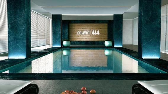 MyVia 414 Projesi
