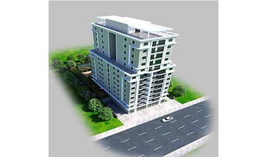 Premista Residence Projesi