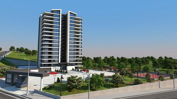 Vesta Life Bilkent Projesi