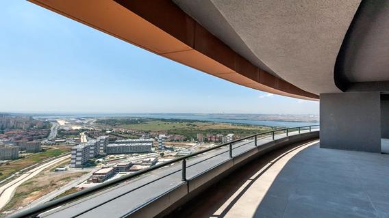 Terrace Tema