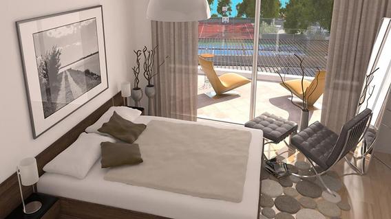 Casa De Playa Residence Projesi