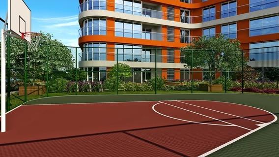 Park 34 Projesi