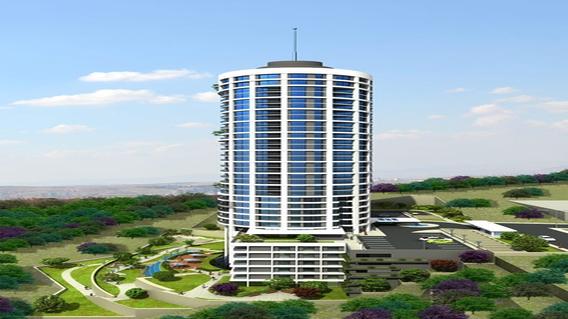 Pylon Residence