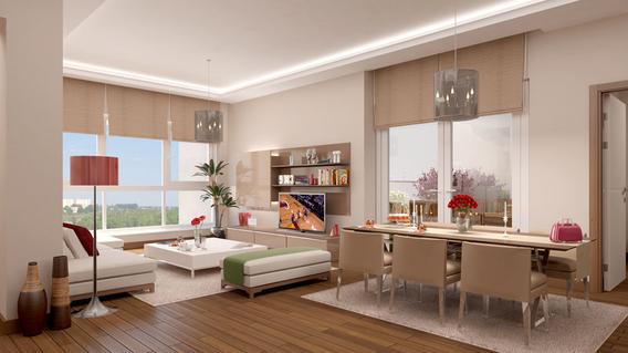 Ağaoğlu My Home Maslak Projesi