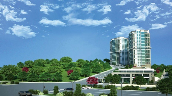 Kozz Ankara