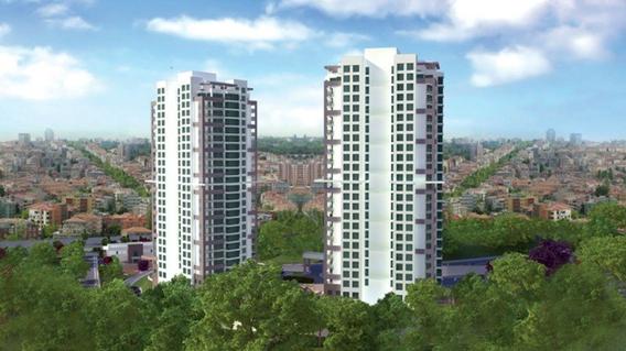 Kozz Ankara Projesi
