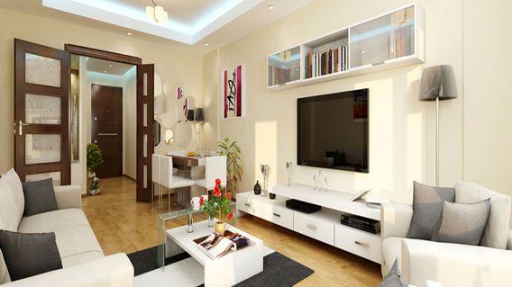 Şehr-i Naz Evleri Projesi