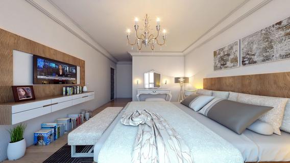 Bordo Platinum Residence Projesi
