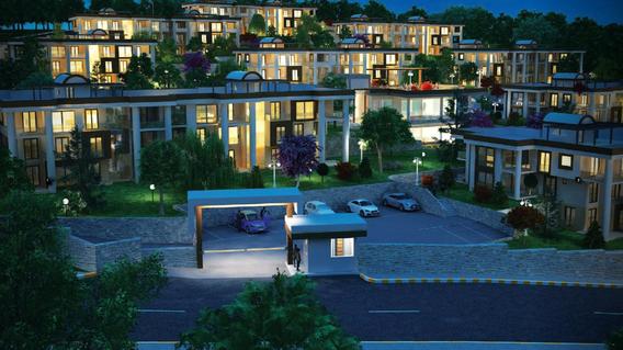 Bağbahçe Yakacık Evleri