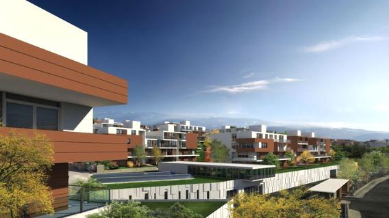 Bursa Güzelbiryer Projesi