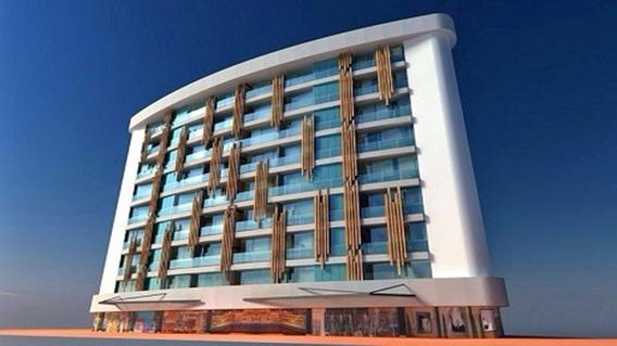 Ambarlı Liman Park Projesi
