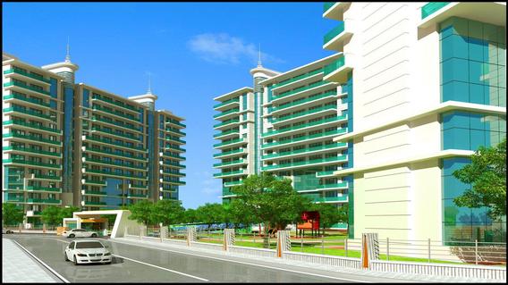 Beyaz Kuleler Projesi