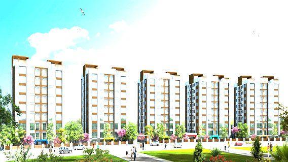 Egal İstanbul Projesi