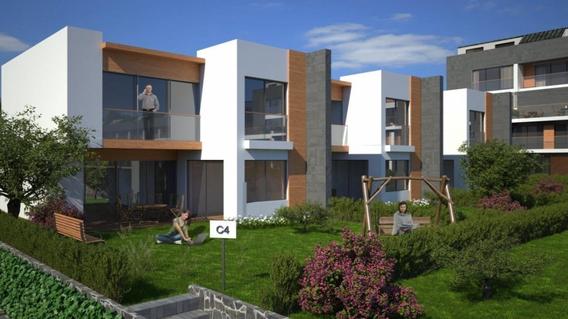 Unique Kurtköy Projesi