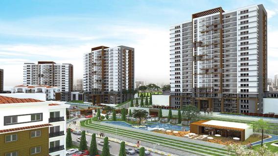 Vadişehir Başakşehir
