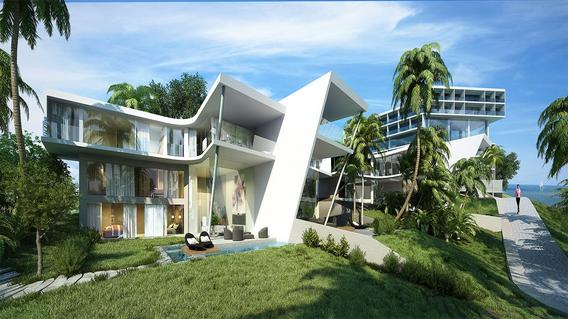 Mila's Daphne Residence Projesi