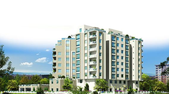 Park Çekmeköy Projesi