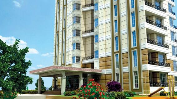 Pasha Loft Bilkent Projesi