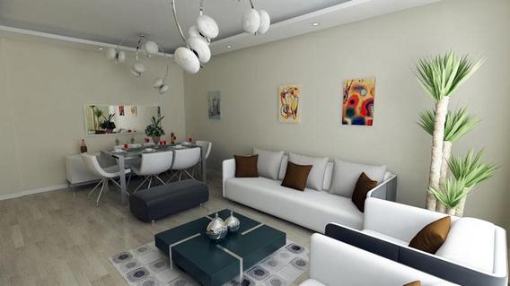 Arya Nüans Residence