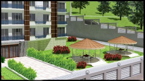 Ninova Park Kartal Projesi