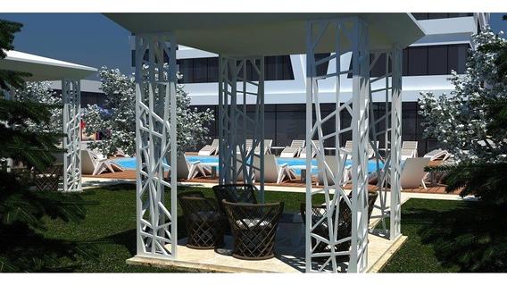 Residence Eagle Projesi