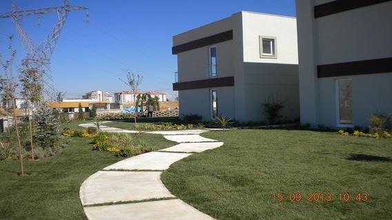 Park Onyedi