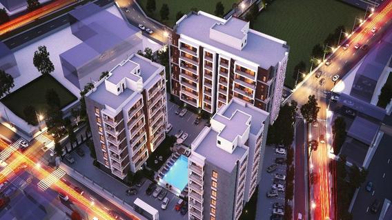 B Life Ataşehir