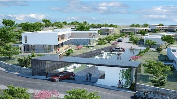 Dumankaya Villa Gizli Bahçe Projesi