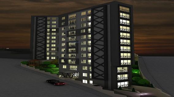 Kent Kağıthane Projesi