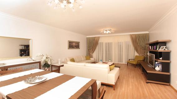 Marmara Evleri 3