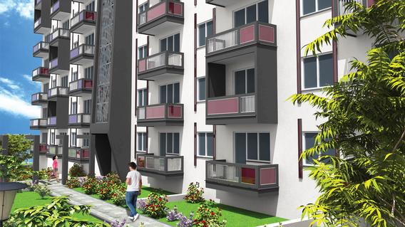 Timeline Çanakkale Projesi