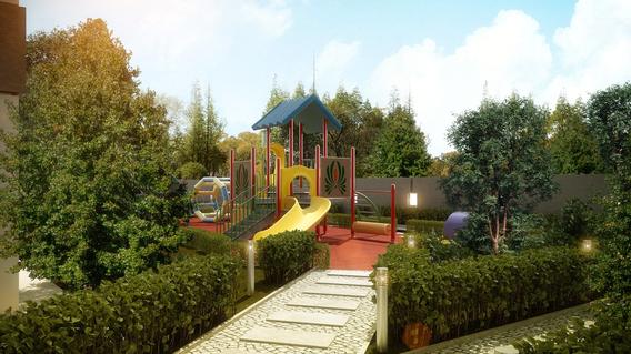 Aydoğan Park Projesi