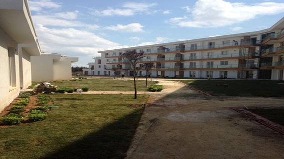 Q Bahçe Kurtköy Projesi