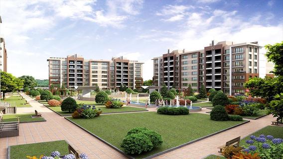 Seha Panorama Evleri Projesi