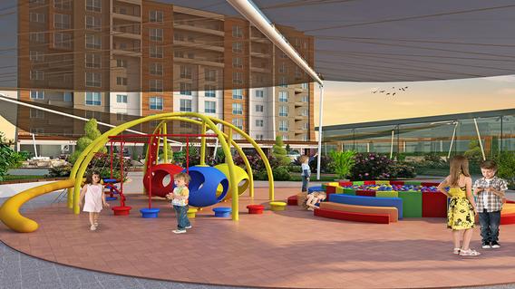 Duru Park Projesi