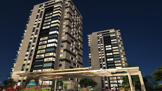 The Kayseri Forum Residences
